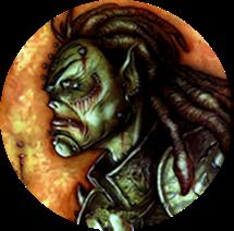 Avatar de Eradan
