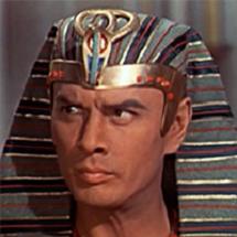Avatar de Ramses_Deux