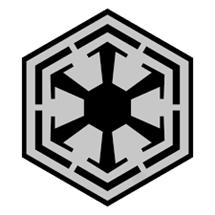 Avatar de Rhebian