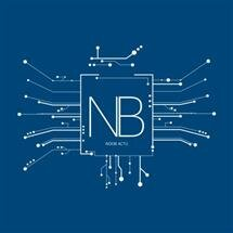 avatar de NoobActu