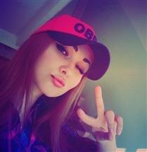 avatar de Nicoletti27