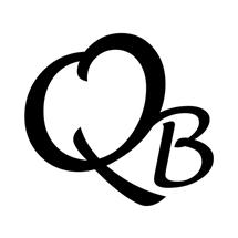 avatar de QuentinBtd