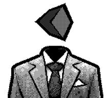 avatar de Moff Tigriss
