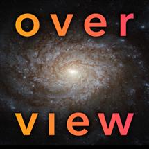 Avatar de OVERVIEW
