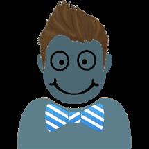 Avatar de Tsinpen