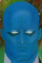 Avatar de Gundor