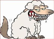 Avatar de mouton_enragé
