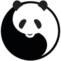 Avatar de PANDAA