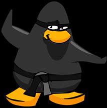 Avatar de Ninja-Veloce