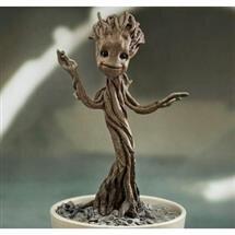 Avatar de GrOoT