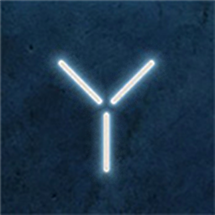 avatar de flux_capacitor