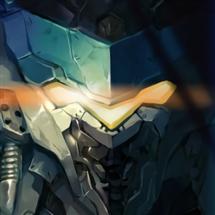 Avatar de AeN0