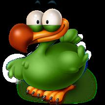 avatar de vexal