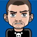 avatar de bsod