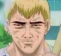 avatar de Bilbotorm
