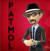 Avatar de Patmol