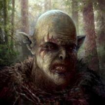 avatar de Darkfall