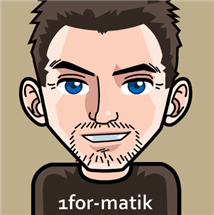 Avatar de 1for-matik