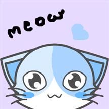 avatar de okeN