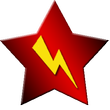 Avatar de stardrawer