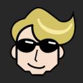 avatar de harry31