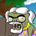 avatar de kheelan