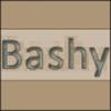 Avatar de Bashy