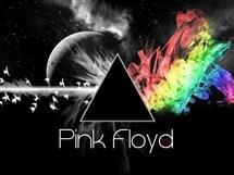 avatar de the_pinkfloyd