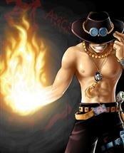 avatar de Mahny