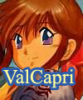 Avatar de ValCapri
