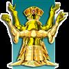 Avatar de Guysintheshell