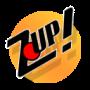 avatar de Zup Arkhen