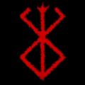 Avatar de Trucifix