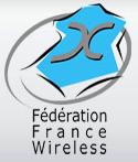 Fédération France Wireless