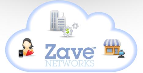 Zave Networks Zavers