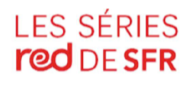 Serie RED SFR