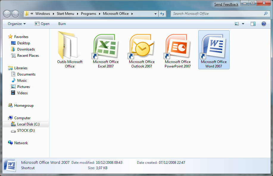 Microsoft office suite 2007 download full version - Kingsoft office full version free download ...