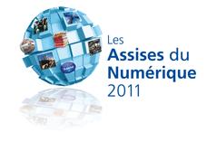 Assises Numerique 2011