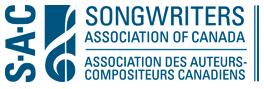 SAC association auteurs compositeurs canadiens