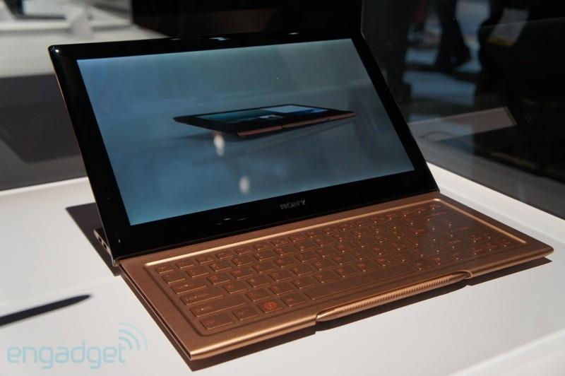 https://cdn2.nextinpact.com/images/bd/news/108043-sony-hybrid-tablette.png