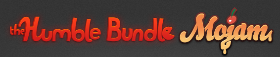 Humble Bundle Mojam