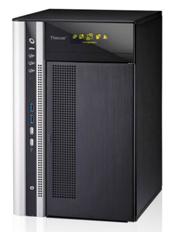 Thecus Nx850 NAS