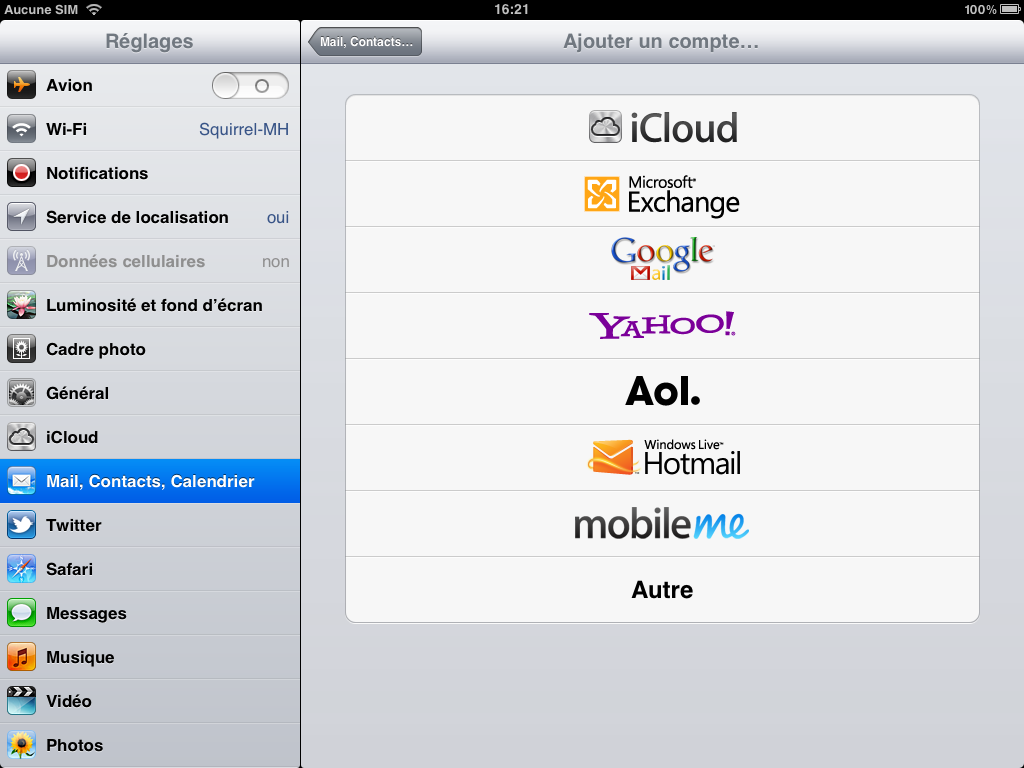iPhone, iPad, iPod Forums at iMore.com