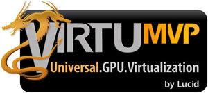 virtumvp lucid logo