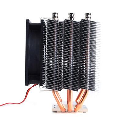 Grand Kama Cross B et Katana 4 de Scythe : deux nouveaux ventirad CPU