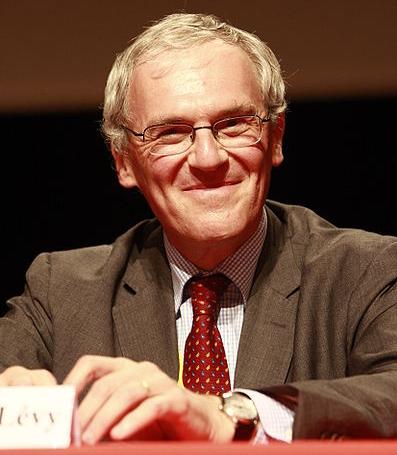Jean-Bernard Lévy Vivendi SFR Wikipedia