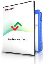 BAPCo MobileMark 2012