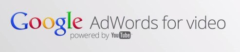 google adwords for video youtube