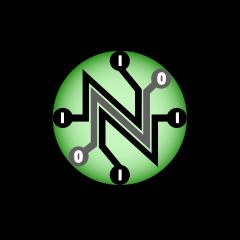 neutralité du net logo Camilo Sanchez