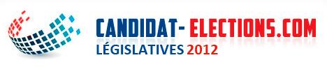 candidats-legislatives